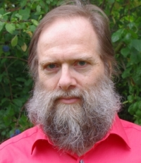 Dr Koenraad Elst