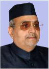 Naseem Ahmad