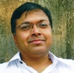Dr Devdutt Pattanaik