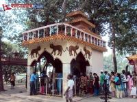 Gadhimai Devi Temple