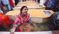 Peshawar School Massacre 2014