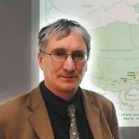 Prof Robert J. Barnett