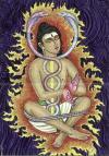 Shiva Yogi