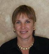 Dr Valerie Tarico