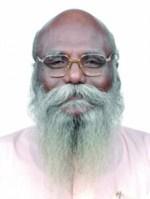 Mu. Deivanayagam