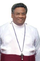 Govada Dyvasirvadam