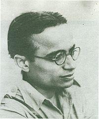 H.D. Sankalia