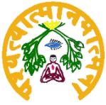 Jnana Deepa Vidyapeeth Seminary, Pune
