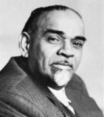 K. M. Panikkar