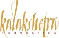 New Kalakshetra Logo