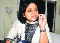 Anuradha Modi