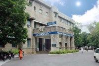 SVU College of Arts, Tirupati