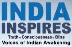 India Inspires