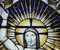 Jesus the New Apollo