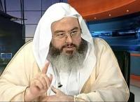 Sheikh Muhammad Saleh Al-Munajjid