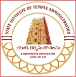 State Institute of Temple Administration