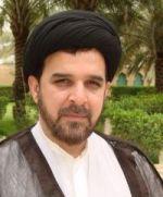 Iyad Jamal Al-Din
