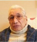 Aziz Al-Hajj