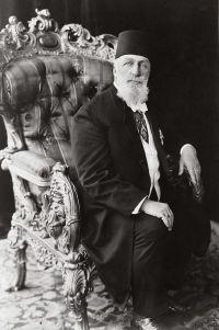 Abdulmecid II