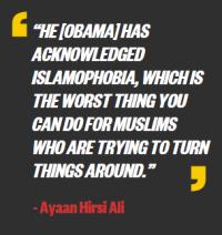 http://en.wikipedia.org/wiki/Islamophobia