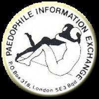 Paedophile Information Exchange