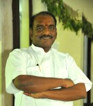 Pon Radhakrishnan