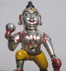 Ram Lalla Virajman