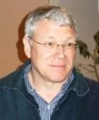 Walter Wuellenweber