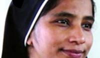 Sister Anita