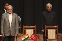 BJP-PDP in Kashmir
