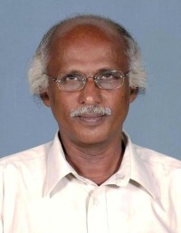 Prof C. I. Issac