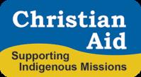 Chiristian Aid Mission