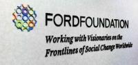 Ford Foundation, New Delhi