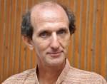 Prof Michel Danino