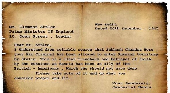 Nehru's Letter To Daughter Indira From Prison Is The Best Advice A Father Can Give