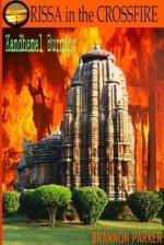 Orissa in the Crossfire: Kandhamal Burning