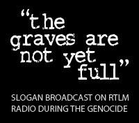 RTLM Radio Rwanda