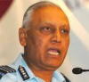 Sushil Kumar Isaac