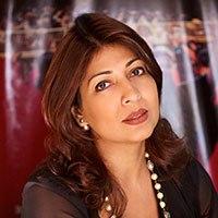 Vibha Bakshi