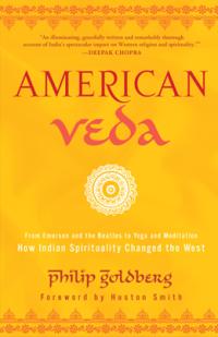 American Veda
