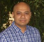 Girish Shahane