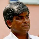 Dr Ishwar Basavaraddi
