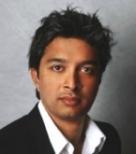 Rakesh Krishnan Simha