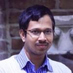 Gyaneshwer Chaubey