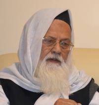 Mohammad Rabey Hasani Nadwi