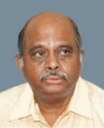 V. R. Rao