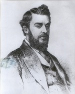 Victor Bruce, 9th Earl of Elgin