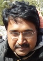 G. Sreedathan