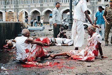 Image result for 1993 Mumbai blasts