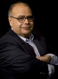 Dr Nasr Abu Zayd